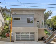 2266 Moss Avenue, Los Angeles image