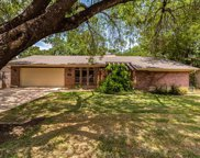 3808 Woodchester Ln, Austin image