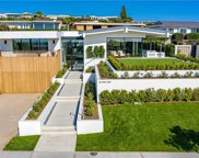 1038 White Sails Way, Corona Del Mar image