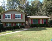 1134 Mountain Oaks Dr, Hoover image