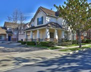 117 Chetwood Dr, Mountain View image