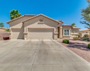 6817 S Bradshaw Way, Chandler image