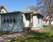 3646 Newton Avenue N, Minneapolis image