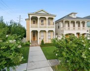 7041 Roy  Street, New Orleans image