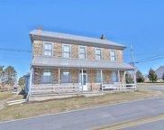 93 Cider Mill, Longswamp Township image