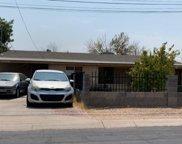 2133 W Colter Street, Phoenix image