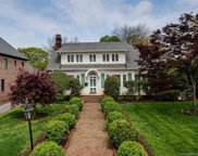 2426  Westfield Road, Charlotte image