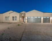5829 E Dale Lane, Cave Creek image