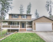17614 Valley Lane SE, Yelm image