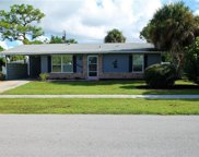 8100 Porto Chico Avenue, North Port image