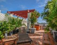 635 Euclid Ave Unit #222, Miami Beach image