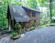 504 River Hollow Road, Newland image