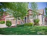 3126 Chase Dr, Fort Collins image
