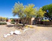 7512 E Knollwood, Tucson image
