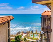 190 Del Mar Shores Unit #84, Solana Beach image