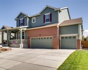 10682 Richfield Street, Commerce City image