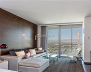 4381 FLAMINGO Road Unit #16319, Las Vegas image