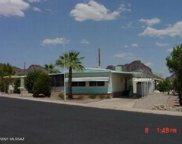 2731 S Box A, Tucson image