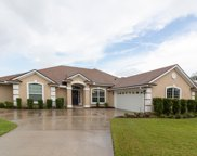 11198 REED ISLAND DR, Jacksonville image