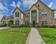 28306 S Firethorne Road, Katy image