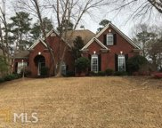 1645 Mount Mckinley Dr, Grayson image
