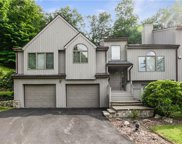 66 Clearwood Court, Somers image