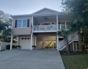 1907 Holly Dr., North Myrtle Beach image
