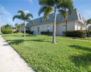 465 Bald Eagle Dr Unit 4, Marco Island image