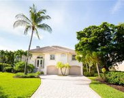 1305 Eagle Run DR, Sanibel image
