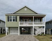 402 33rd Ave. N, North Myrtle Beach image