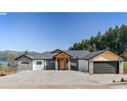 6324 LAKEPOINTE  WAY, Sweet Home image