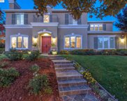 866 Sunset Creek Lane, Pleasanton image