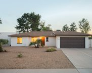 6549 E Phelps Road, Scottsdale image