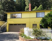 15051 Old River Road, Guerneville image