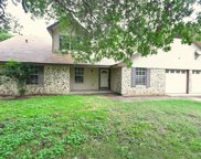 407 S Cozby, Benbrook image