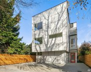 821 S Orcas St Unit C, Seattle image