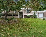 25 West Hill CT, North Kingstown image