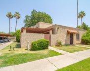 4261 N 68th Avenue, Phoenix image