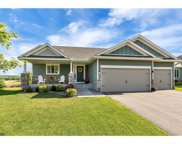 24522 Superior Drive, Rogers image