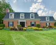17204 PALOMINO COURT, Olney image