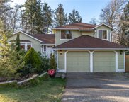 19441 134th Ave SE, Renton image