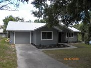 715 4th Street, Clermont image