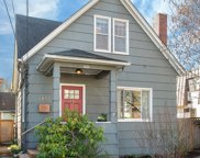 2655 NW 63rd St, Seattle image