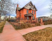 2401 North Gaylord Street, Denver image