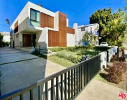 125 North Stanley Drive, Beverly Hills image