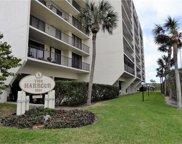 1591 Gulf Boulevard Unit 604S, Clearwater Beach image