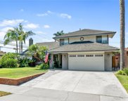 18485 Jacaranda Street, Fountain Valley image