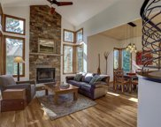 29982 Troutdale Ridge Road, Evergreen image