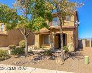5869 E Fantail, Tucson image