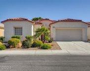 4111 Annendale Avenue, North Las Vegas image